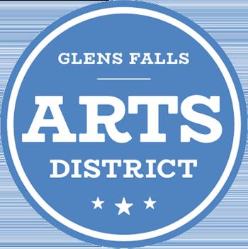 Arts District of Glens Falls