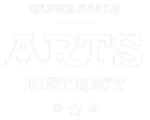 Arts District of Glens Falls